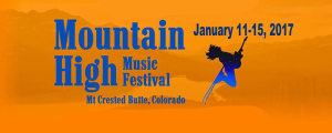 mountain-high-music-marqueemag