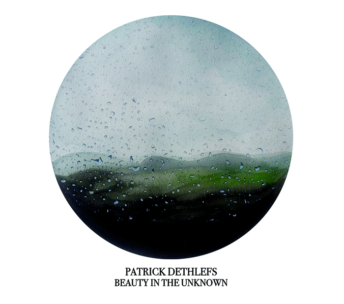 patrick dethlefs album review marquee magazine
