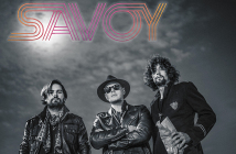 savoy feature article marquee magazine