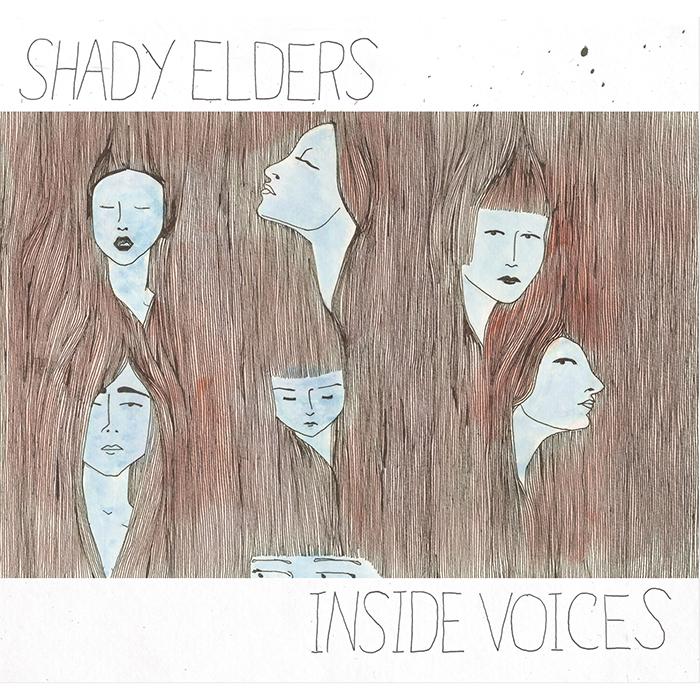 shady elders album review marquee magazine