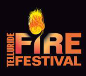 telluride-fire-festival-marqueemag