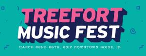 treefort-music-festival--marqueemag