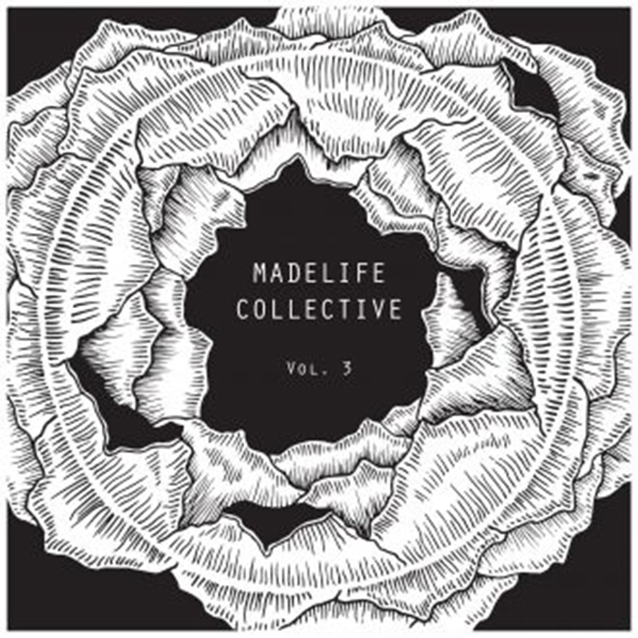 madelife: Collective Vol. 3 album review marquee magazine