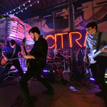 01-CITRA-MTPhoto05
