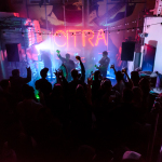 01-CITRA-MTPhoto22