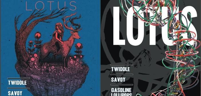 February 2017 covers