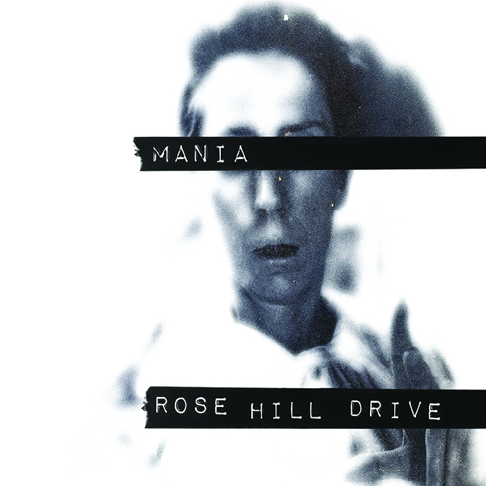 Rose Hill Drive album review marquee magazine