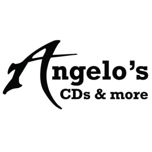 angelo's cds & more record store day marquee magazine