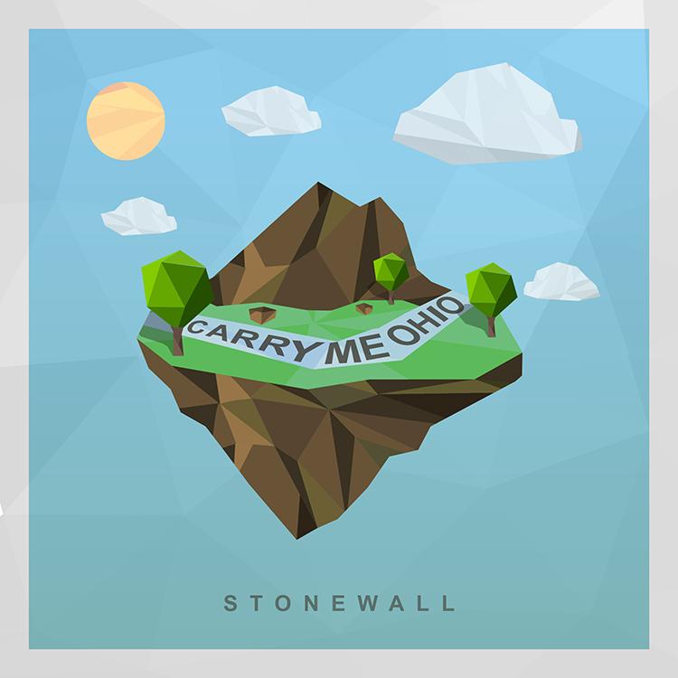 carry me ohio album review marquee magazine