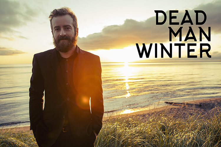 dead man winter feature marquee magazine