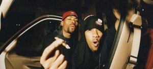 method man and redman 420 feature marquee magazine