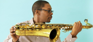 ravi coltrane 420 feature marquee magazine