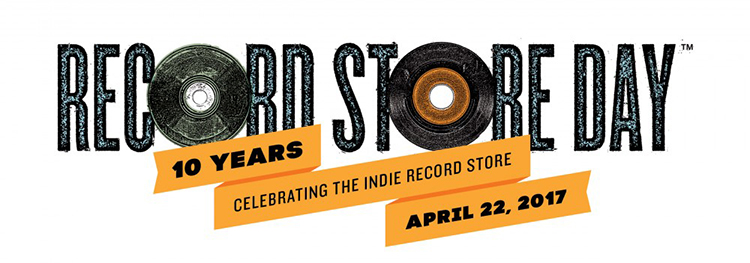 record store day feature marquee magazine