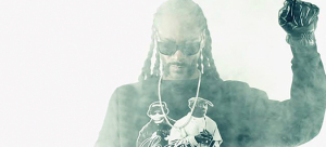 snoop 420 feature marquee magazine
