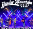 yonder mountain string band album review marquee magazine
