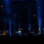 02-Eric Church-MTPhoto14