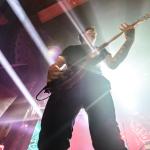 03-Pierce the Veil-MTPhoto11