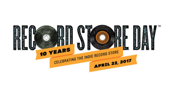 08 Record Store Day