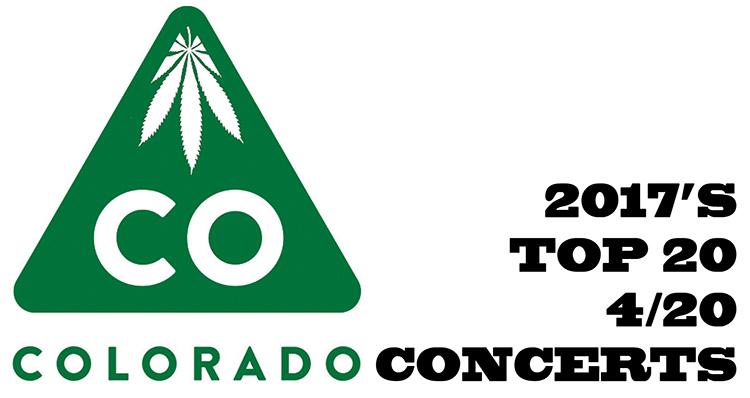 10_Top 20 420 Concerts