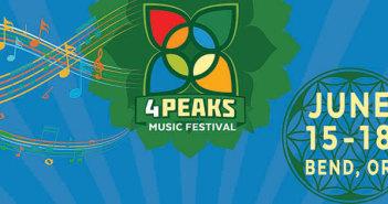 4 peaks music festival marquee magazine