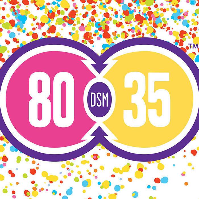83/35 festival marquee magazine