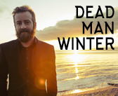 Dead Man Winter