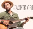 Jackie Greene web