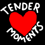 Tender Moments Records