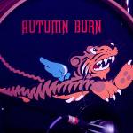 autumnBURN