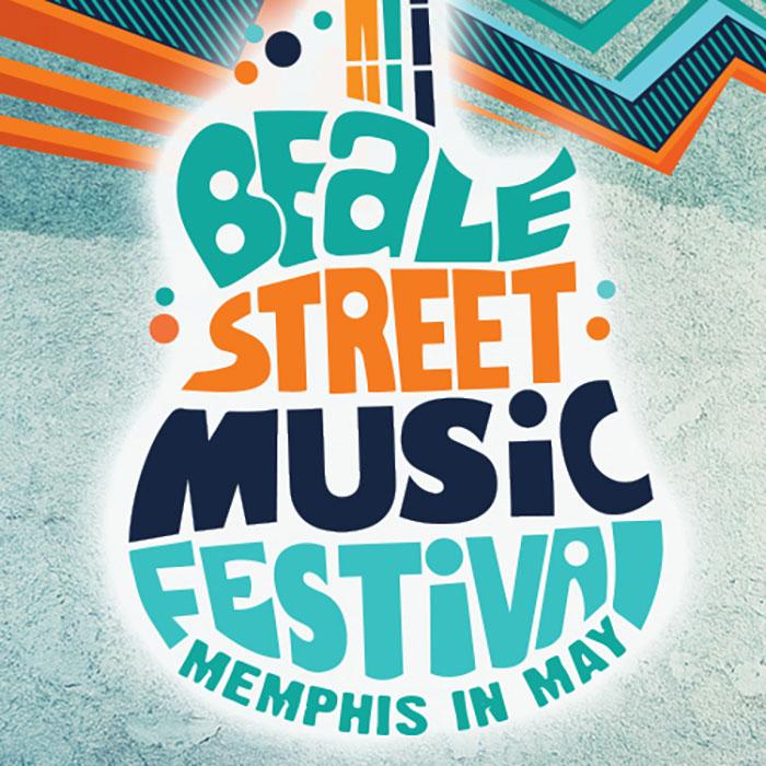 beale street music festival marquee magazine