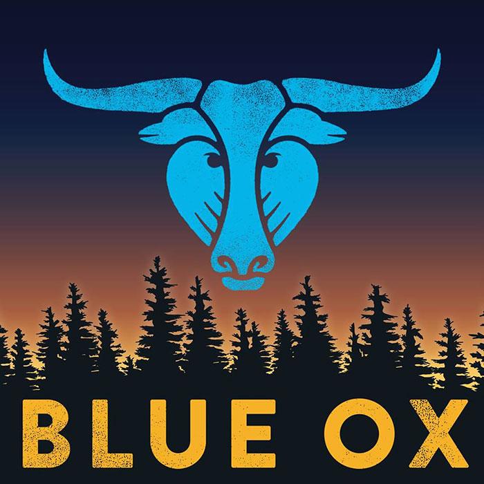 blue ox music festival marquee magazine