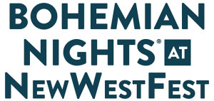 bohemian nights at newfestwest marquee magazine