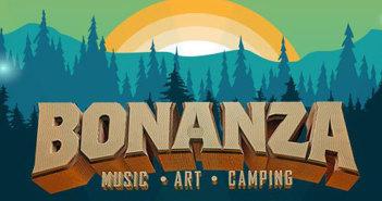 bonanza festival marquee magazine