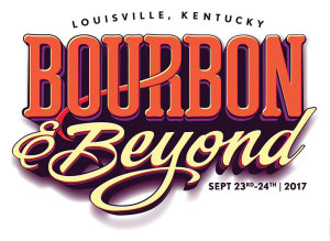 bourbon and beyond festival marquee magazine
