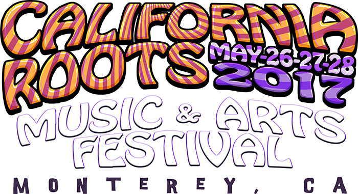 california roots and arts festival marquee magazine
