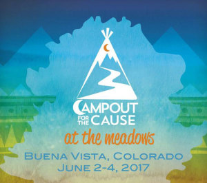 campout for the cause festival marquee magazine