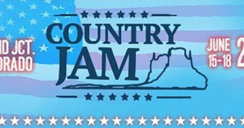 country jam festival marquee magazine