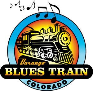 durango blues train festival marquee magazine