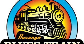 durango blues train festival marquee magazine