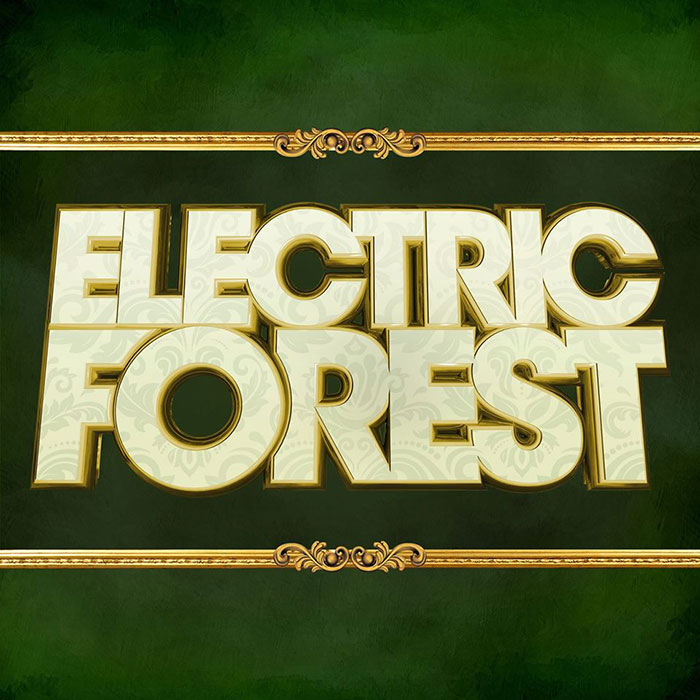 electric forest festival marquee magazine