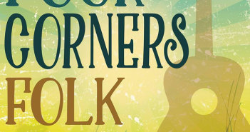 four corners folk fest marquee magazine