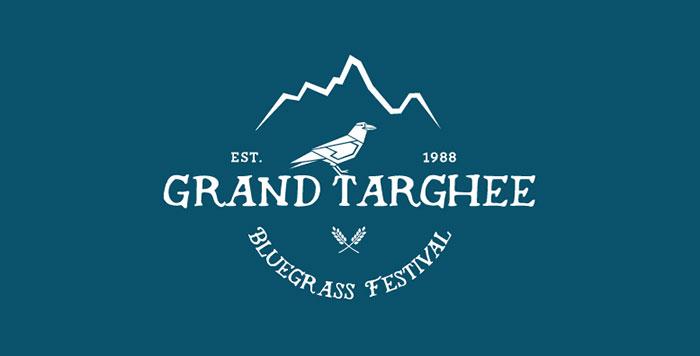 grand targhee bluegrass festival marquee magazine