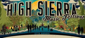 high sierra music festival marquee magazine