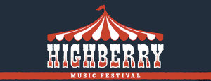 highberry music festival marquee magazine