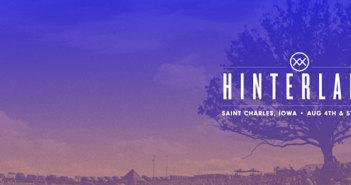 hinterland music festival marquee magazine