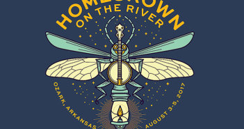 homegrown on the river festival marquee magazine