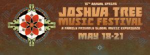 joshua tree festival marquee magazine