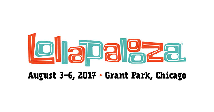 lollapalooza music festival marquee magazine