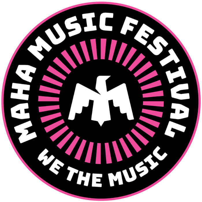 maha music festival marquee magazine
