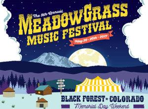 meadowgrass music festival marquee magazine